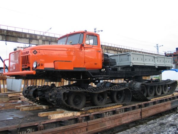 Транспортер хундай фольксваген транспортер т5 тюнинг фото